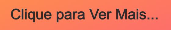 Botão CTA  para levar ao link de teste/contratação da plataforma de Loja Virtual