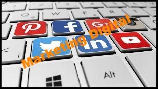 Marketing Digital-Reflexões