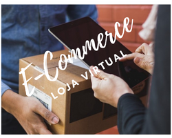 Projeto E-Commerce