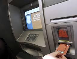 Projeto Automação Bancária