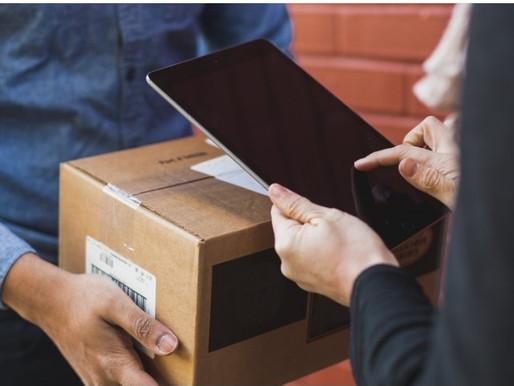 E-Commerce - Passos para o Sucesso!!!