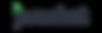 Logo JivoChat-pequenininho].png