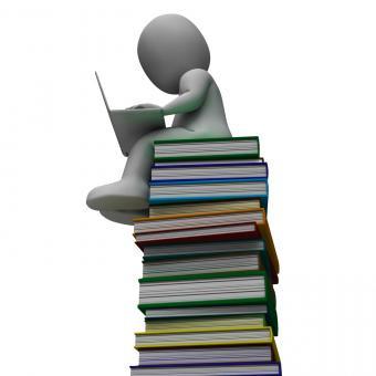 Como ler melhor e mais rápido
