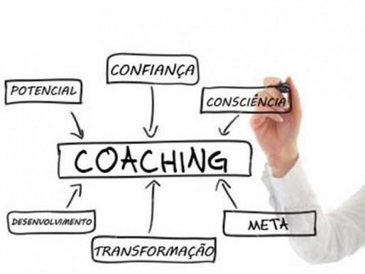 Canvas Coaching - Método internacional de formação em Coach