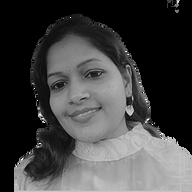 BHARATI PATEL