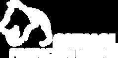 APwhite Logo.png