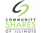communityshares-horiz.jpg