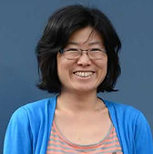 Soojin Ryu