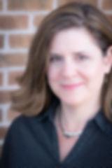 Darcia D. Kunkel