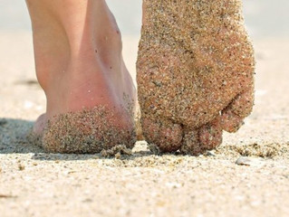 The lost art of grounding