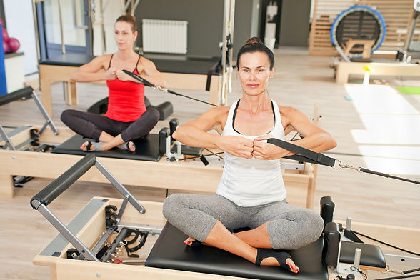 Gym For Pilates.jpg