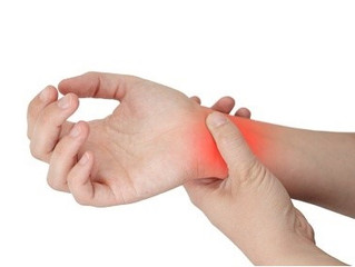 How to reduce inflammation in the body naturally.