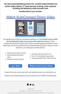 LV Email Video2.JPG