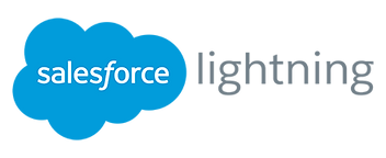 Salesforce-Lightning-logo1.png