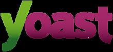 Yoast_Logo_Large_RGB.png
