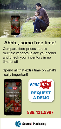 Email Food Bam Free Time.png