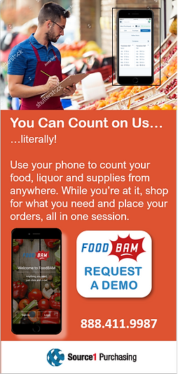 Email Food Bam Count on Us.png