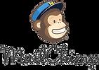 MailChimp3.png