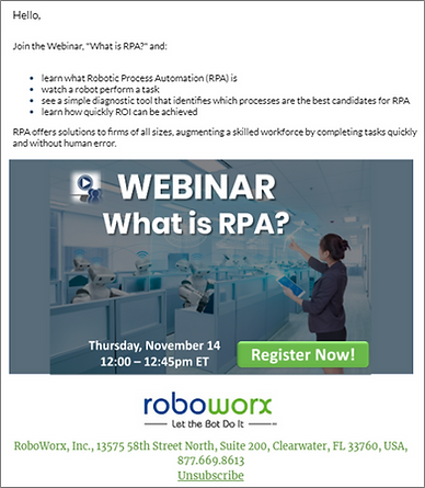 Email RoboWorx Webinar 2.png