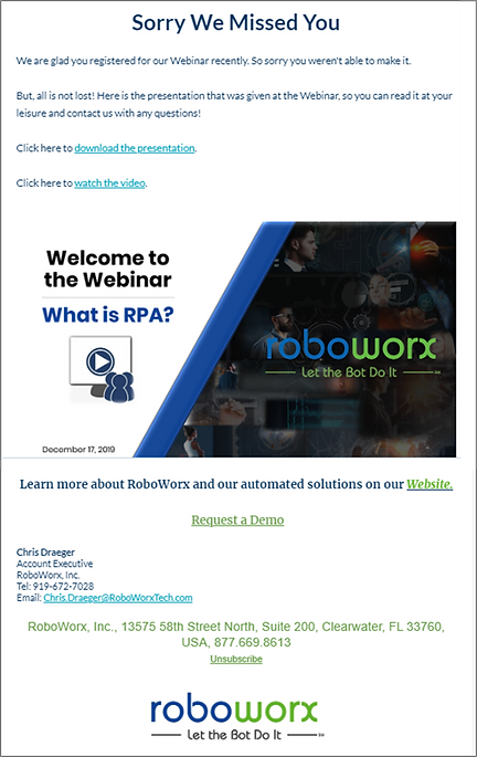 Email RoboWorx Webinar 4.png