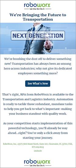 RoboWorx Logistics.png