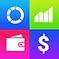 ico в приложение.png