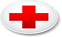 Red Cross - Copy.png