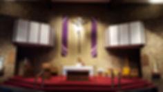 Lenten Altar.jpg
