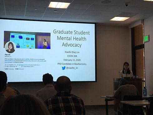 CMB_mental_health_talk_20200211.jpg