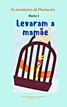 Levaram_a_mam%C3%83%C2%A3e_edited.jpg