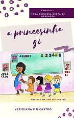 a princesinha gi 3.png
