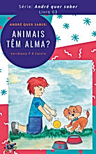 livro-_animais_têm_alma--1.jpg