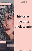 histórias_de_uma_adolescente-1.jpg