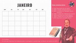 Calendario permanente capa.jpg
