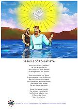 batizado de jesus.jpg