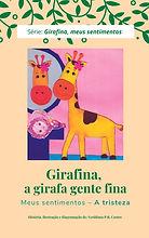 Girafina-1.jpg