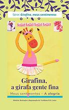 Girafina 03-1.jpg