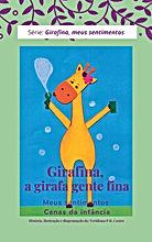 Girafina 04-1.jpg