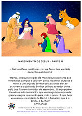 nascimento de jesus parte II.jpg