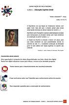 curso_1_Facilitadores_marca_d'água-1.jpg