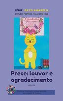 Gato Amarelo 6-1.jpg