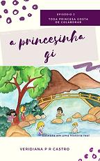 _a princesinha gi 2.png