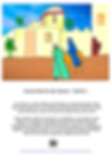 nascimento de jesus - parte I.jpg
