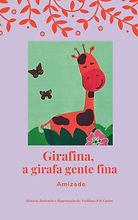 Girafina Novo-1.jpg