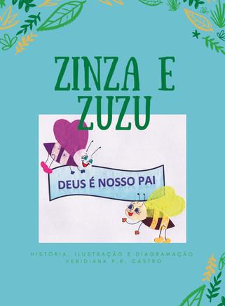Zinza e Zuzu