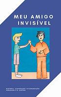 Meu_amigo_invisível-1.jpg