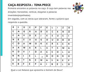 Icone_Caça_resposta_1.png