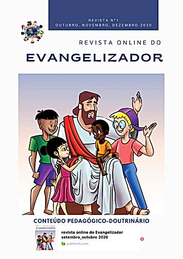 capa revista setembro_outubro 2020.png