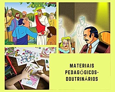 material pedagógico-doutrinário (1).jpg