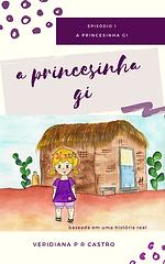 a princesinha gi 1.png